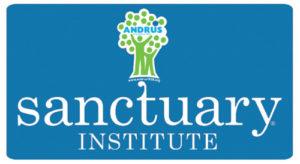 sanctuary-logo-color_highres
