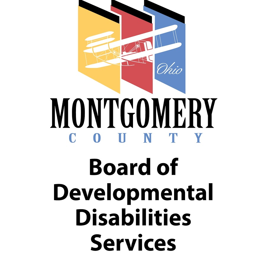 DSP | Clermont County Board of Developmental Disabilities